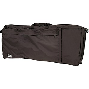 Altieri Bassoon Cases and Covers Backpack Style Case Cover