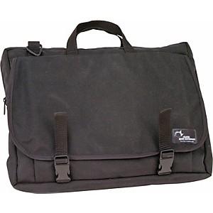 Slate Oboe Carry All Bag