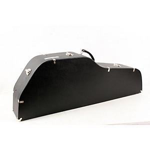 DEG Replacement Baritone Saxophone Cases Bari Sax - Low Bb 888365492117