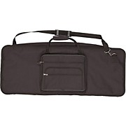 Musician's Gear 49-Key Keyboard Gig Bag