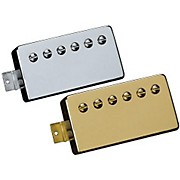 Gibson 490R Original Humbucker Pickup