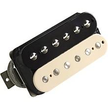 Gibson 490T Original Humbucker