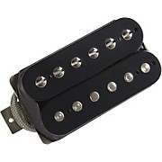 Gibson 496R Hot Ceramic Humbucker