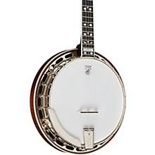 Deering 5-Golden Era 5-String Banjo