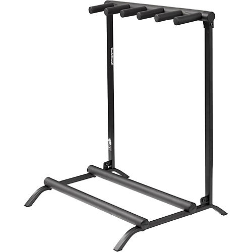 RockStand by Warwick 5-Guitar Folding Stand-thumbnail
