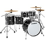Yamaha 5-Piece Recording Custom Shell Pack