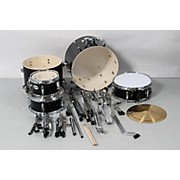 Pulse 5-Piece Junior Drum Set