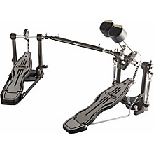 Mapex 500 Double Bass Drum Pedal