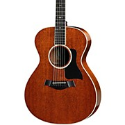 Taylor 500 Series 2015 522 Grand Concert Acoustic Guitar