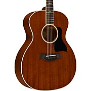 Taylor 500 Series 2015 524 Grand Auditorium Acoustic Guitar