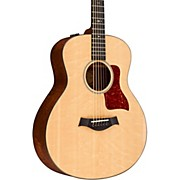 Taylor 500 Series 516e-Bari-LTD Limited Edition Grand Symphony Acoustic-Electric Guitar