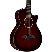 Taylor 500 Series 562ce Grand Concert 12-String Acoustic-Electric Guitar