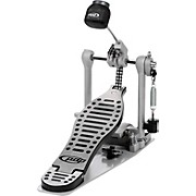 PDP by DW 500 Series Single Kick-Drum Pedal