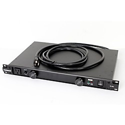 Furman PL-Pro C Power Conditioner  888365717364 (500826M006 500826M.006) photo