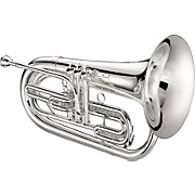 Jupiter 5060 Quantum Series Marching Baritone