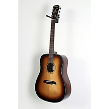 Alvarez 50th Anniversary ADA1965 Dreadnought Acoustic Guitar