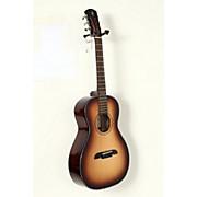 Alvarez 50th Anniversary APA1965 Parlor Acoustic Guitar