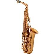 Yamaha 50th Anniversary Custom Z Alto Saxophone YAS-82Z