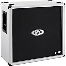 EVH 5150III 412 Guitar Extension Cabinet