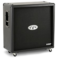 EVH 5150III 412 Guitar Extension Cabinet