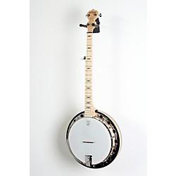 Deering The Goodtime 2 Banjo Regular 190839061416