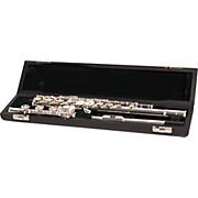 Pearl Flutes 525 Series Intermediate Flute