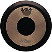 "Sabian 52602 26"" Symphonic Gong"