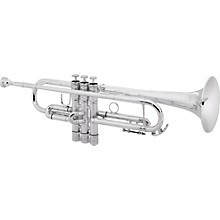 Conn 52BSP CONNstellation Series Bb Trumpet