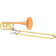 Conn 52H Artist Series Trombone