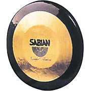 "Sabian 53001 30"" Chinese Gong"