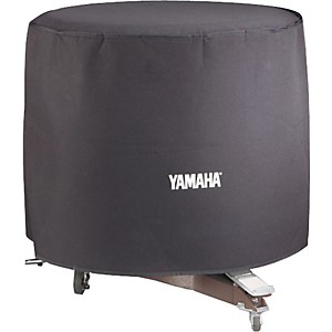 Yamaha Timpani Drop Cover Long 23 in.