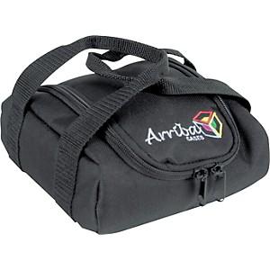 Arriba Cases AC-50 Mini Lighting Accessory Bag