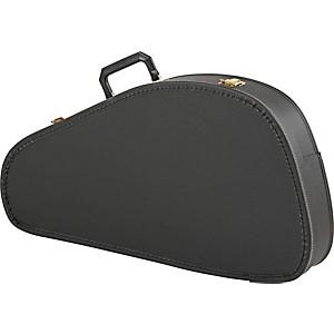 Rhythm Band Economy Chromaharp Case Black