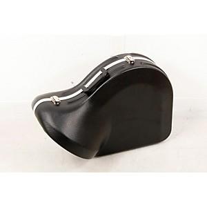 SKB SKB-370 French Horn Case Regular 888365478623
