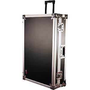 Gator G-Tour 24x36 ATA Mixer Road Case