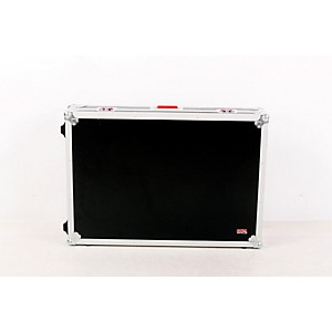 Gator G-Tour 24x36 ATA Mixer Road Case 888365270050
