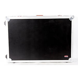 Gator G-Tour 24x36 ATA Mixer Road Case 888365274089