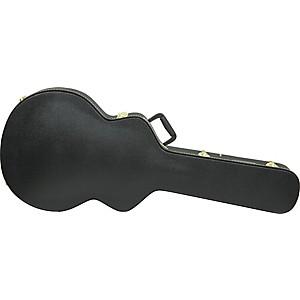 Gretsch Guitars G6241 Deluxe Black Case Black