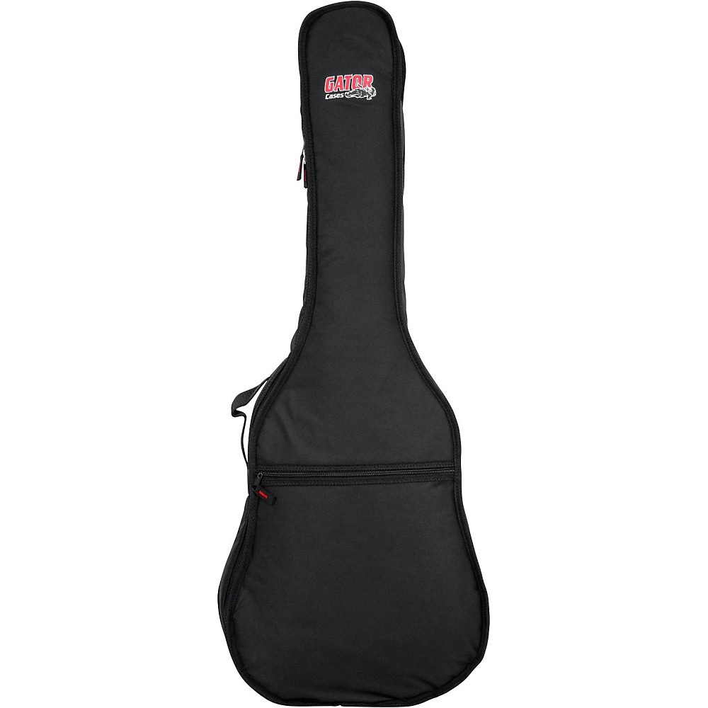 Gator GBE-Classic Gig Bag for Classical Guitars