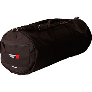 Gator GP-HDWE Padded Drum Hardware Bag 14x36 Inches