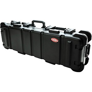 SKB Bose L1 Model II Power Stand/Audio Engine Case