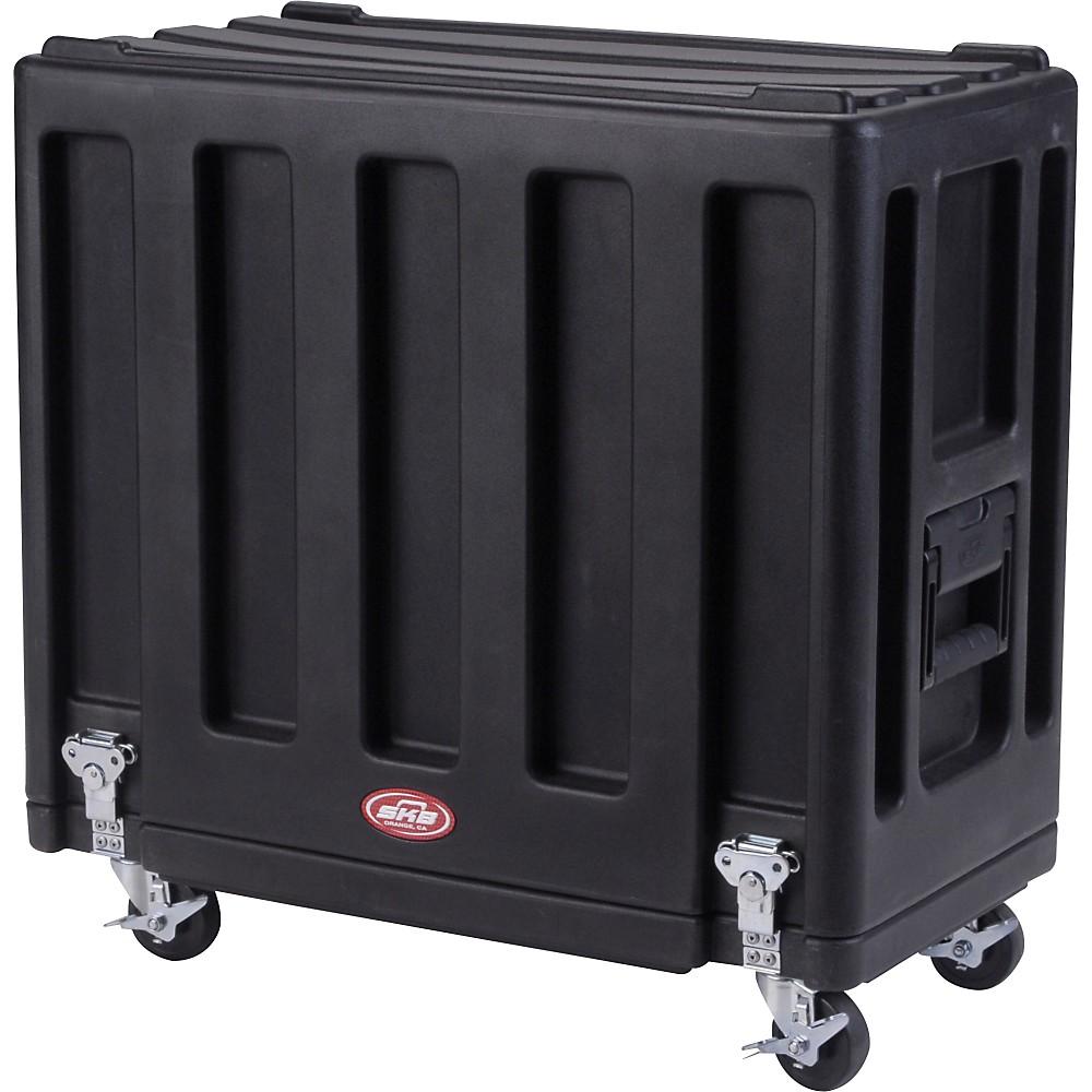 SKB 1x12 Amplifier Utility Vehicle