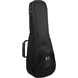 Kaces Concert Ukulele Bag