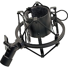 MXL 571006 Shockmount