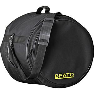 Beato Pro 3 Elite Tom Bag 8 x 8 in.