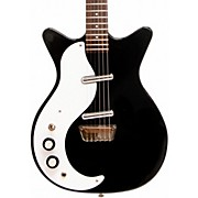 Italia '59 Original Left-Handed Electric Guitar