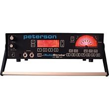 Peterson 590 AutoStrobe Tuner