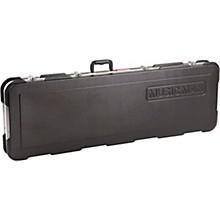 Ernie Ball Music Man 5981 Hardshell Case for Sterling Bass