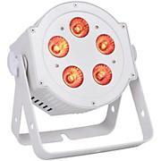 American DJ 5P Hex Pearl Wash Light