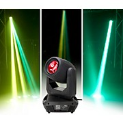 Elation 5R EXTREME Platinum Beam